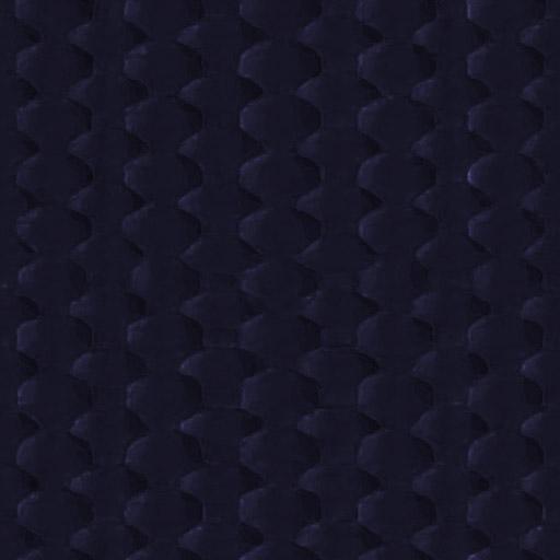 26 - Mitternachtsblau
