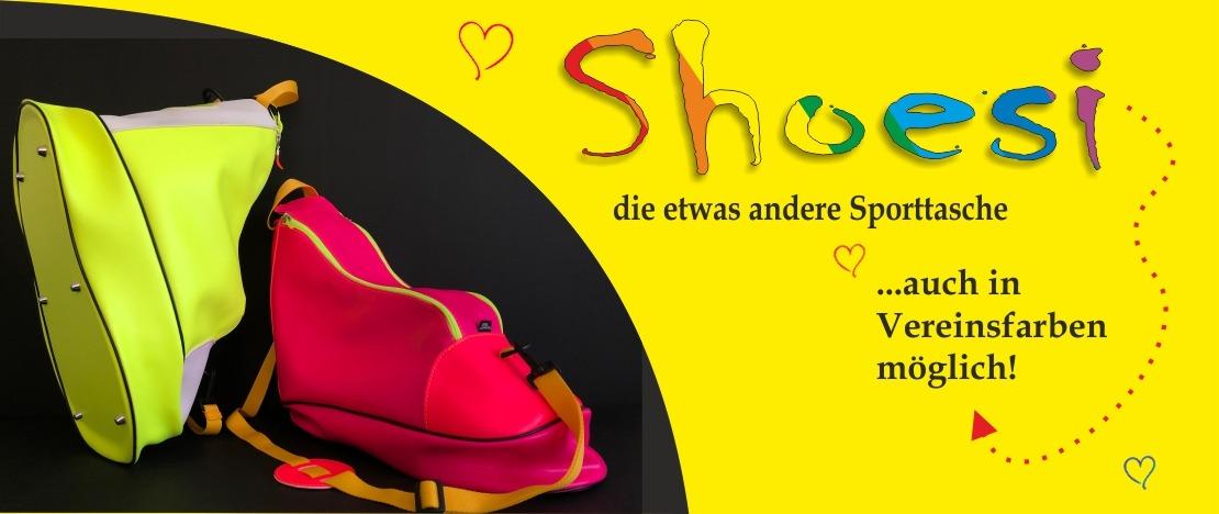 Shoesi
