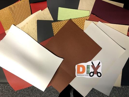 DIY-Bastelpaket Thumb